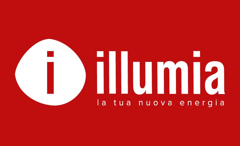 ILLUMIA SPA
