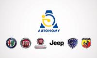 FCA Autonomy_4_2020